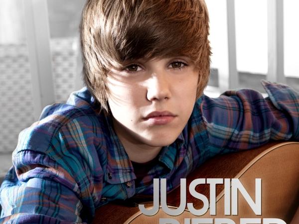 Poze Justin Bieber : poze justin bieber 2011 : poze Justin Bieber noi