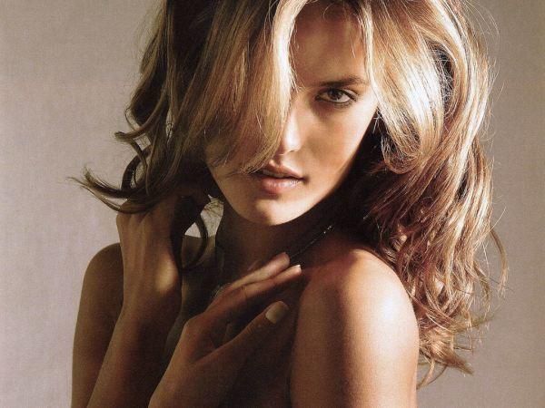 poze download poze avatar alte poze id online poze sexy
